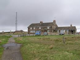 cat and fiddle inn wikipedia