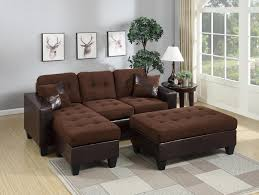 Chaise Lounge Sectional Furniture Beautiful Oversized Sectional Sofas Sectional
