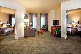 Vegas 2 Bedroom Suites Bedroom Hotels 2 Bedroom Suites Creative On Bedroom With Hotels