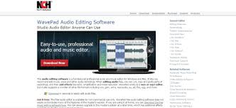 8 audio editing software for musicians speakstick u2013 speakstick