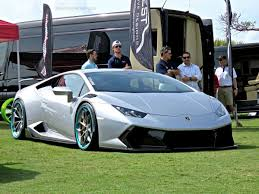 slammed lamborghini modified cars mind over motor