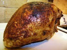 best 25 turkey brine emeril ideas on pork roast