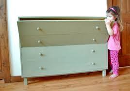 Jenlea Shoe Storage Cabinet Option 6 Shoe Dresser Finished Build Tilt Flip Out Shoe Storage5