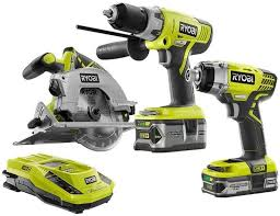 home depot black friday lithium ion cordless power tools best 25 power tool kits ideas on pinterest power tool
