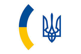 Israel Ministry Of Interior Ministry Of Foreign Affairs Of Ukraine