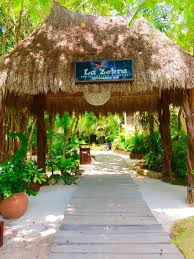 la zebra a tulum boutique hotel that has it all venuelust
