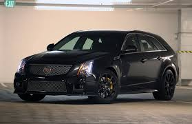 cadillac cts v wagon for sale cadillac cts v review on hooniverse station wagon forums