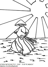 japan coloring page coloring home