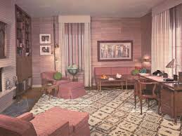vintage home interior 69 best interiors william pahlmann images on