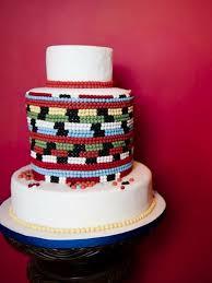 theme wedding cakes 10 inspired wedding cakes knotsvilla