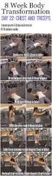 1340 best bodybuilding images on pinterest fit motivation gym