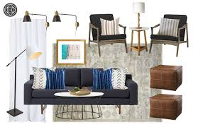 jessica olsen interior designer havenly