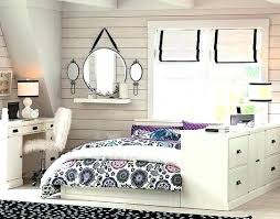 bedroom layout ideas small bedroom layout ideas bedroom setup ideas awesome small bedroom