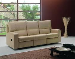 Reclining Sofa For Sale Reclining Sofa Birmingham Furniture Reclining Sofa Birmingham