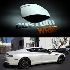 white wrapped cars custom wrap home facebook