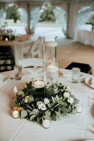 how to decorate a table for wedding lantern bridal shower
