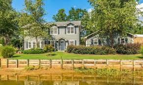 lake martin homes for sale in sandy creek realtysouth