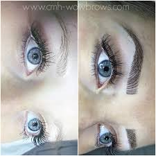 eyebrow feather tattoo uk 146 best permanent makeup and ideas images on pinterest eye brows