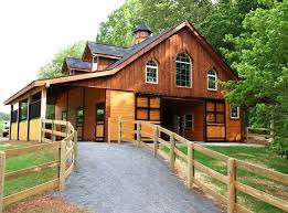 Small Barn Plans What A Beautiful Small Barn Contact Marg Anne Quinn Or Harvey