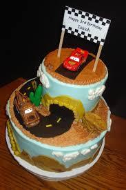 lightning mcqueen cakes isaiah s lightning mcqueen cake cakecentral