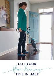 best 25 mop for wood floors ideas on diy wood floor