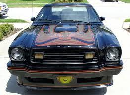 1978 king cobra mustang for sale mustang 2 king cobra ford fans only king cobra