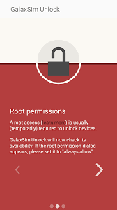 galaxy sim unlock apk galaxsim unlock android apps on play