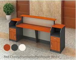 Retail Reception Desk Reception Desk For Retail Store Reception Desk For Retail Store