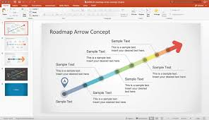 slidemodel com prepare power point presentations in record time