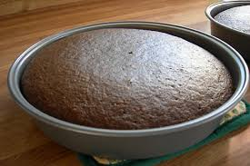 chocolate cake recipe easy without egg food next recipes