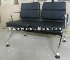 Waiting Chairs For Salon Salon Waiting Room Furniture Salon Waiting Room Furniture