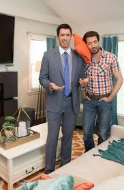 Property Brothers Las Vegas Home by 134 Best The Scott Brothers And Or Property Brothers Images On