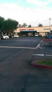 anna u0027s linens burbank ca 91504 closed yp com