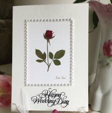 Wedding Day Wishes For Card Wedding Wishes Marriage Card Happy Wedding Day Marriage Wishes