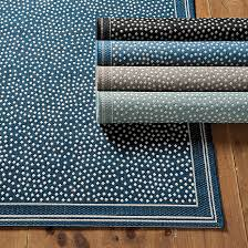 Rug Outdoor Marina Indoor Outdoor Rug Ballard Designs