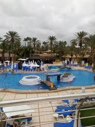 hotel dunas suites u0026 villas maspalomas reserving com