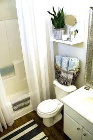 apartment bathroom decorating ideas apartment bathroom ideas decorating syrius top