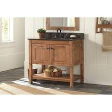 Home Depot Home Decorators Vanity by Home Decorators Collection Bredon 31 In W X 21 In D Bath Vanity