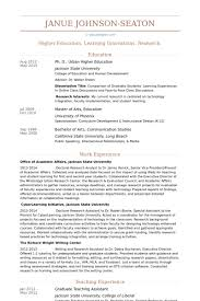 Best Master Teacher Resume Example by Teachers Assistant Resume Amitdhull Co