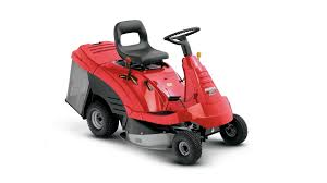ride on lawnmower specifications key features honda uk