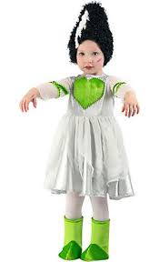 Toddler Girls Halloween Costume Toddler Girls Scary Costumes Toddler Costumes Halloween