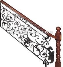 wrought iron scroll bending ferforje machines designs decoration