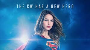 Seeking Trailer Season 2 Supergirl Season 2 Promos Posters Interviews Updated 1st