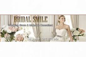 wedding dress murah jakarta bridal murah bagus di jakarta bridal smile diary of yd