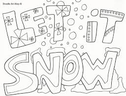 snow tiger coloring page greatest saber tooth tiger coloring pages funny page free printable