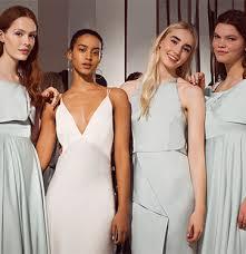 bridesmaid dresses asos wedding shop wedding bridesmaid dresses asos