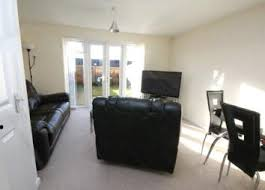 To Rent 2 Bedroom House 2 Bedroom Houses To Rent In Rochdale Zoopla