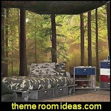 camouflage bedrooms army soldier style bedroom furniture camouflage army themed