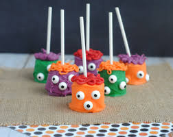 Monster Halloween Store by The Best Halloween Monster Pops For Kids Celeb Baby Laundry