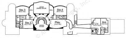 home plan designers house plans home floor plans home plan designers archival